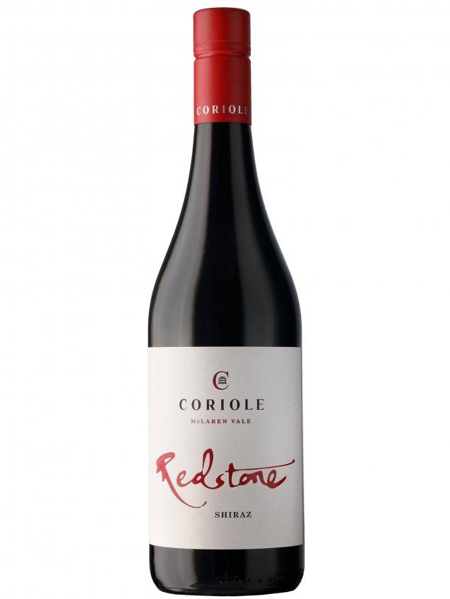 Coriole Redstone Shiraz